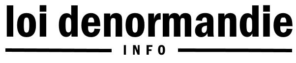 Loi Denormandie 2019 : tout savoir sur le dispositif - SupInvest - Le site dédié à la défiscalisation et à l'investissement Immobilier partout en France