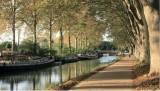 Canal-toulouse-ville-rose