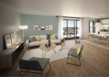 Affluence-Salon-Coueron