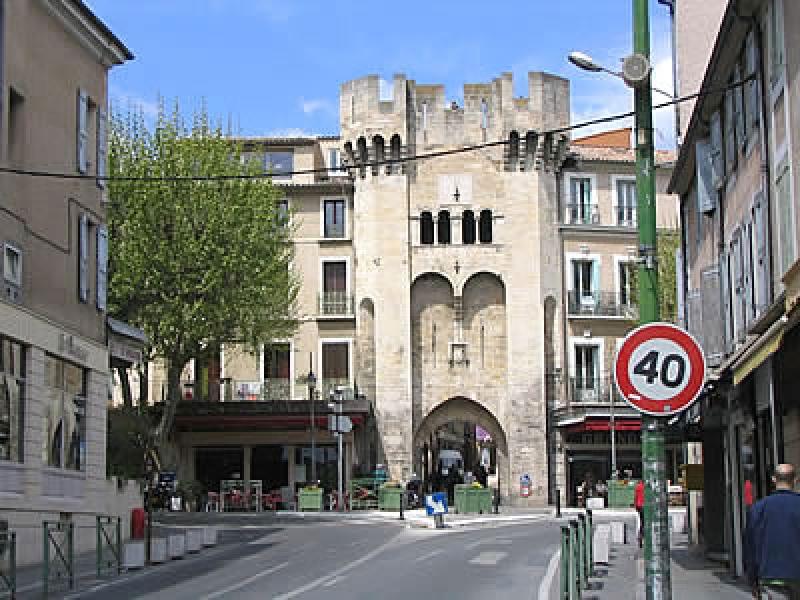 Marseille manosque interesting with marseille manosque - Marseille salon de provence ...