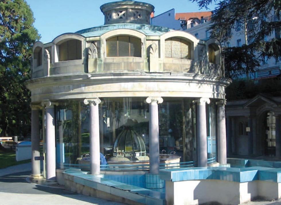 Investir immobilier chamalieres previous les jardins de - Horaires piscine chamalieres ...