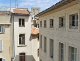 Vue-appartement-place-du-change